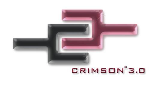 Crimson 3