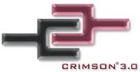 Crimson 3.0