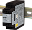 IFMR-Signalaufbereitungslinie