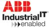 Sixnet ist ABB-zertifiziert
