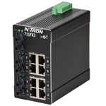711FX Managed Switch