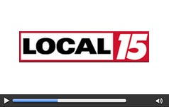 Red Lion Opens New Office - WPMI-TV NBC 15