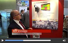红狮安灯管理服务器PTV:可视化管理所带来的优势