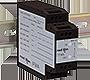 Produits de conditionnement de signal IFMA
